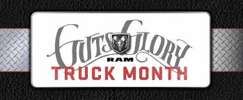 Celebrate Truck Month At Your Local Dodge Dealership 2018 Silverado Lt 4wd Crew Cab Ford Truck Month The 2015 Chevy Colorado And Pickup Trucks Big Savings During At Rusty Eck Celebrate Your Local Dodge Dealership Is Extended Get Your 2016 Before United Nissan 2017 Youtube Gmc Acadia Canyon Sierra Yukon Budds Chev Ram Special Offers Brownfield Massive Basil Cheektowaga Ny