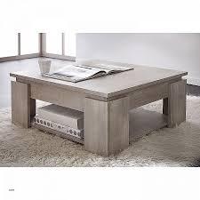 bureau c discount bureau inspirational table basse c discount hd wallpaper photos