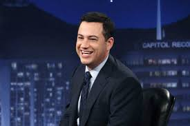 Hey Jimmy Kimmel Halloween Candy Youtube by Jimmy Kimmel Halloween Candy 2012