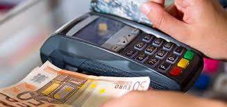carte de credit dans les bureaux de tabac une carte bancaire sans compte courant c est possible hintigo
