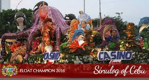 Parade Float Decorations Philippines by Philippine Festival Decorations Home Decor 2017