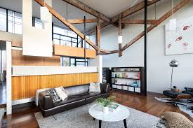 100 Melbourne Warehouse 120 Curzon Street North VIC 3051 Sold Luxury List