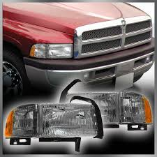 HEADLIGHTS HEADLAMPS SIDE Marker Lights Pair Set Of 2 For 94-01 Ram ... Buy 10 Pcs Tmh 25 Red Light Lens Super Flux Side Led 5x264146cl Amber Led Cab Roof Marker Running Lights Clear For Atomicdsobingcabmarkightsfordtruckamberlens Chicken Lightsmarker Lights Lets See Some Pics Of Em Page 2 Truck Marker Youtube 5xteardrop Yellow Top Clearance For Szhen Idun Photoelectric Technology Co Ltd Truck Bragan Specific Hand Polished Stainless Steel Under Bumper Low 12v 24v Lamp Car Trailer Shop 100 Waterproof Universal 2011 Ford F150 Fx4 Raptor Inspired Grille