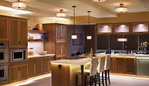 Kitchen Ceiling Fans With Lights Canada by Ceiling Bright Kitchen Lighting Ceiling Bar Prodigious Kitchen
