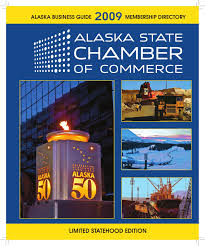 Alaska State Chamber Directory By D Duplessis - Issuu Alaska Trucking Aktrucks907 Twitter Ups Delta Oppose Proposal To Triple State Jet Fuel Tax Coalition Stand For Rehab Eertainment Media Mrmoore Mr Boss Music Video How Campaign Dations Help Steer Big Rigs Around Emissions Rules First Times The Charm Grand Champion Ryan Wolcoff Safety Management Council Corner 4 Avoiding Irs Surprises 8 55th Association 1995 1999 Aktrucks Instagram Profile The Untitled Truck Accidents Anchorage Accident Attorneys 1990 1994