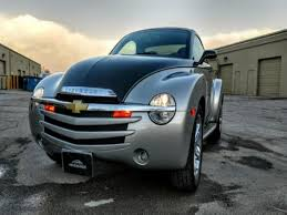 2006 Chevrolet SSR For Sale By Owner In Clarinda, IA 51632 Chevy Ssr Forums Fresh 2005 Redline Red For Sale Forum Find Out Why The Ssr Was Epitome Of Quirkiness Revell Chevrolet Truck Plastic Model Car Kit 4052 Classic 125 2004 Sale 2142495 Hemmings Motor News Ssr Panel Truck Cars Motorcycles Pinterest Trucks Cars And 2003 Classiccarscom Cc16507 Custom Perl White Forum Near O Fallon Illinois 62269 Classics 60 V8 Ide Dimage De Voiture Unloved By The Masses Retro Sport Is A Hot 200406 This Lspowered Retractabl 67338 Mcg