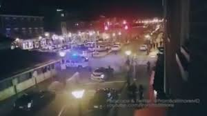 Fells Point Halloween 2017 by Online Fundraiser For Victim Of Fells Point Crash Raises More Than