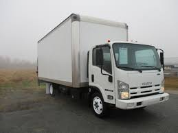 Isuzu Npr In Arkansas For Sale ▷ Used Trucks On Buysellsearch
