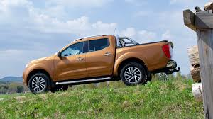 The Nissan Navara Is A Solid Truck Scs Softwares Blog Vmonster 10 Years Of Hardcore Offroad Eertainment Wheels Deep 2014 Ford F150 Vs 2015 Digital Trends Just For Kicks The Tishredding 15 Silverado Street Trucks We May See A Volkswagen Pickup Truck Concept This Week Nissan Teams Up With Arctic For Navara At32 Off Rejuvenated 2004 F250 Has It All Tuscany Lift Kitluxury Discovery Sales Humboldt 5 Ways The Bollinger B1 Is 21st Centurys Electric Defender Expo Hot Weather Cool Action