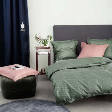 Tripp Bed Linen From Georg Jensen Damask