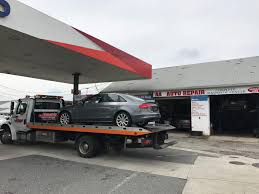 24 Hour Car Towing Service Freehold NJ, Howell NJ, Jackson NJ Manns Wrecker Service Jackson Tn Roadside Youtube 24hour Towing Heavy Tow Trucks Newport Me T W Garage Inc Grass Lake Is The Chevy Dealer Near Michigan For New Used Fire Village Of Forest Ohio Levy A New Truck Coming In May Wards Inc 955 I 20 Frontage Road Ms Up Truck 40110 By The Reed Railroadforumscom Well Services Mt Gilead Oh Water All Types Jerry Recovery Inc Cars Mi Huff Auto Group Marion Richland Wrecker Service Auto Repair Find