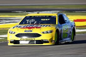 NASCAR 2018: Live Scoring, TV, Live Streaming, Updates From Las ... Watch Nascar Camping World Truck Series Race At Las Vegas Live Trackpass Races Online News Tv Schedules For Trucks Eldora Cup And Xfinity New Racing Completed Bucket List Pinterest Buckets Michigan 2018 Info Full Weekend Schedule Midohio Nascarcom Results Auto Racings Sued For Racial Discrimination Fortune Scoring Live Streaming Sonoma Qualifying Skeen Debuts In Miskeencom 5 Best Nascar Kodi Addons One To Avoid Comparitech Jjl Motsports Field Entry Roger Reuse
