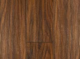 Kensington Manor Laminate Wood Flooring by 11 Best Home Floor Images On Pinterest