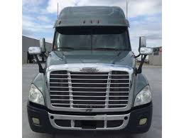 2015 FREIGHTLINER CASCADIA TANDEM AXLE SLEEPER FOR SALE #9663 Ecars Fresno Ca New Used Cars Trucks Sales Own A Car Eo Truck And Trailer Inc Heavy Parts Home 1940 Gillig School Bus On Ford Chassis Msonsultana School Driving Get Your Cdl Traing In Regular Cab Pickups For Sale Autocom Peterbilt In For On Buyllsearch Auto College Chevrolet Dealer Serving Merle Stone Dealership Serving Clovis Madera Used 2015 Freightliner Scadevo Tandem Axle Sleeper For Sale Dump Body Manufacturers