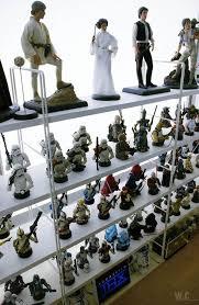 Star Wars Room Decor by Ultimate Star Wars Room Decor