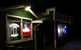 Location De Linge De Maison Pressing Perce Neige Kingfish Pub Cafe In Oakland 1 Photo Hours Phone Number