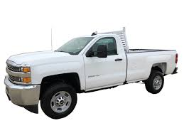 100 One Day Truck Rental Capps And Van