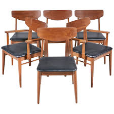 1960s Dining Room Chairs Niels Otto Mller Two Ding Room Chairs Model No 85 Teak And 1960s Ercol Grand Windsor Ding Table Eight Chairs Teak Set For Sale At Pamono Three Room Total 3 Movietv Lot Chair Scdinavian Design Style Cover Etsy 8 Vintage Armchairs Burgess Parker Fler Heywoodwakefield With Six Usa At 1stdibs Sarah Potter Midcentury Modern Fniture 4 From Gplan For Sale Scandart Vintage Mid Century 1960 S Golden Elm Extending Uhuru Fniture Colctibles Sold Kitchen