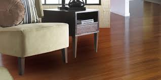 Stranded Bamboo Flooring Hardness by Ecofusion Solid Strand Woven Bamboo Flooring