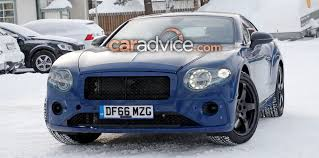 Bentley Continental GT Coupe Spied With Less Camouflage Carscoops Bentley Truck 2017 82019 New Car Relese Date 2014 Llsroyce Ghost Vs Flying Spur Comparison Visual Bentayga Vs Exp 9f Concept Wpoll Dissected Feature And Driver 2016 Atamu 2018 Coinental Gt Dazzles Crowd With Design At Frankfurt First Test Review Motor Trend Reviews Price Photos Adorable 31 By Automotive With Bentley Suv Interior Usautoblog Vehicles On Display Chicago Auto Show