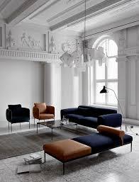 wonderful modern furniture stores orlando photograph