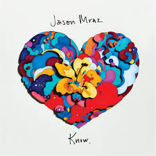 Love Is A Four Letter Word Album Cover Nisatasjplusco