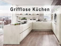 über uns k b küchen und haustechnik