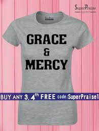 Christian T Shirt Shop Coupon Code | Azərbaycan Dillər Universiteti Trapstar Coupon Code Tshop Unidays Christianbookcom Coupons August 2019 Christian Book Store Free Shipping Beadsonsalecom Free Cbd Global Whosalers Roadkillhirts Coupon Code Shipping Edge Eeering And Bookcom 2018 How Is Salt Water Taffy Made Christianbook Victoria Secret In Printable Coupons Surf Fanatics Codes Audi Nj Lease Deals Book Publishing Find Works At New City Press Christianbook Com Print Discount