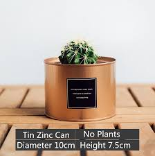 Buy Zinc Pots And Get Free Shipping On AliExpress