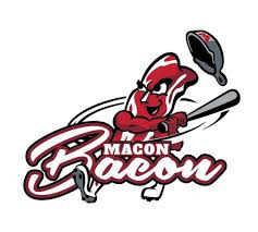 Internet Reacts To Baseball Team Name Macon Bacon | The Telegraph December 2011 Georgia Cattleman By Cattlemens Association Macon County Football Head Coach Charged With Felony After Traffic Exporegistration2png Beer Garden Wine Bar Coming To Ingleside Village The Telegraph Latest On Irma Outages Power Flint Engeries Auto Dealers Business In Ga United States Red Lobster Employee Pulls Out Bb Gun Argument Terrys Glass Service 346 Photos Weed World Candies Sales Lands Man Jail Tuscaloosa Hundreds Attend Miss America Betty Cantrells Nicotine Cd Debut