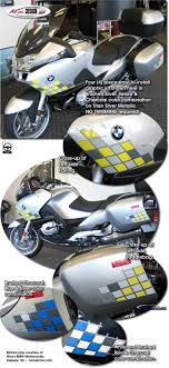 Graphics For Bmw Motorcycle Graphics