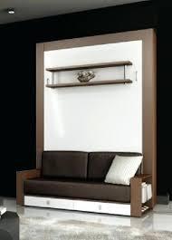 armoire lit canapé escamotable armoire lit canape lit escamotable canapac pas cher armoire lit