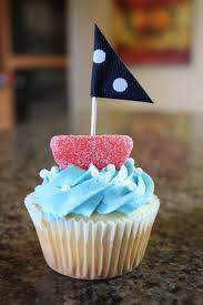 Cakes Decorated With Candy by Best 10 Sailboat Cake Ideas On Pinterest Nautical Theme