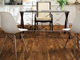 Shaw Resilient Flooring Install by Shaw Resilient Vinyl Plank Flooring Reviews Condointeriordesign Com
