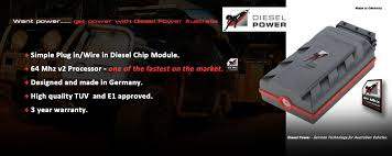 Performance Chip Dinantronics Performance Tuner Stage 1 Z4 Sdrive28i D4401631st1 Sct Engine Tuners For Chevrolet Tahoe 2016 Gmc Sierra 1500 Programmer Chips 5 Best Ebay Mythbusted Youtube Tuning Buyautopartscom For Cars Car Easy Chip Volo Vp12 Amazoncom Innovative Chippower Dashpaq Incab Monitor And Superchips 3060