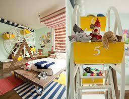 Creative Children Room Ideas 3