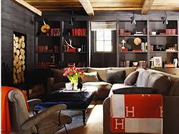 Primitive Decorating Ideas For Living Room by Americana Decorating Ideas Porentreospingosdechuva