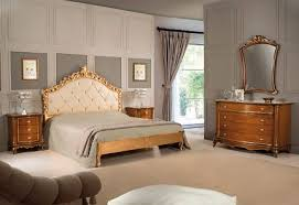 schlafzimmer sets schlafzimmer möbel italienische möbel