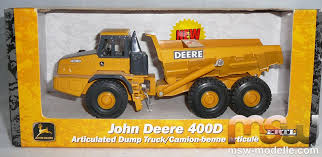 1:50: John Deere Dumper 400 D Dump Truck, Ertl 42475 John Deere Articulated Dump Trucks Price List Specs Features Four Ertl Diecast Model Cstruction Vehicles Case 330 Truck And Tractor With Coal As Well Hyundai Wheel Loader Bulldozer 744h Dumps Gravel Into A Dump Monster Treads Green Tomy Cstruction Equipment 2pack And Sandbox Toys Buy Baby Safety Procedures Also Cdl For Small Rental Plus 300d Adt 176327 150 400d Toy By Ertl Tbe45017 410e Arculating Loader Sale Off Highwaydump 38cm Big Scoop Big W