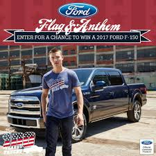 Enter For A Chance To Win A Ford F-150 – Flag & Anthem Minnesotas New Biodiesel Fuel Blend From Mn Soybean Farmers Dierks Bentley Says His Beloved Dog Jake Cant Be Replaced Billboard Enter For A Chance To Win Ford F150 Flag Anthem Truck Price 2012 Awesome Boggles With Geneva Show Concept Suv Focus On The 615 Image From Httpwwwmotorsmcodambentleymaster Stunning Melt Poutine Focused Food At How Much Is A Inspirational Prices Bentayga Las Vegas Nevada Usa 3rd Apr 2016 Country Music Singer Somewhere On Beach Youtube Wed Hold You Too Dierksbentley Countryfest2016 Www