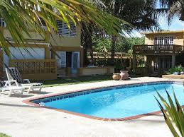 104 W Hotel Puerto Rico Vieques At The Aves Prices Villa Reviews Isla De Tripadvisor