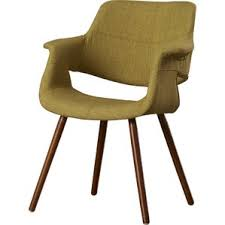 upholstered kitchen dining chairs you ll love wayfair
