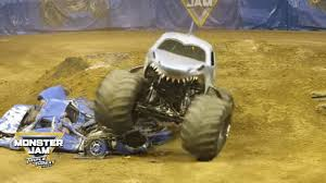 Megalodon Monster Truck EPIC Freestyle - Los Angeles │ Monster Jam ... Ford Field Monster Jam Party Invitations Inspirational 1174 Best Truck Themed Advance Auto Parts Wallpapers And Background Images Stmednet Cant Go Wrong With Energy It May Not Hit The Social Media 2010 Hot Wheels Spike Unleashed Mattel Add To Your Staples Center On Twitter Triple Threat Series Brings Oakland Coliseum 277 Days Of Sun Allstate Arena Chicago 4 November Tickets Buy Or Sell 2018 Viago Bigfoot Vs Usa1 The Birth Madness History