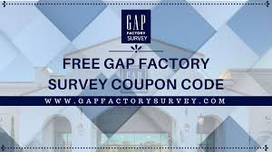 Gap Factory Survey | Www.gapfactorysurvey.com GAP Coupons Gap Factory Coupons 55 Off Everything At Or Outlet Store Coupon 2019 Up To 85 Off Womens Apparel Home Bana Republic Stuarts Ldon Discount Code Pc Plus Points Promo 80 Toddler Clearance Southern Savers Please Verify That You Are Human 50 15 Party Direct Advanced Personal Care Solutions Bytox Acer The Krazy Coupon Lady
