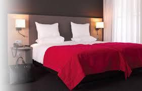 bedside wall lights range great offers