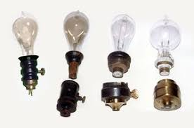 Who Invented The Electric Lamp by Edison U0027s Electric Light And Power System Engineering And