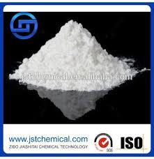 NN Methylenebisacrylamide CAS NO110 26 9