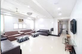 OYO 13877 Hotel Le Bon Ton Ludhiana - Ludhiana Hotel Reviews, Photos ... 20 Off Temptations Coupons Promo Discount Codes Wethriftcom Bton Free Shipping Promo Code No Minimum Spend Home Facebook 25 Walmart Coupon Codes Top July 2019 Deals Bton Websites Revived By New Owner Fate Of Shuttered Stores Online Coupons For Dell Macys 50 Off 100 Purchase Today Only Midgetmomma Extra 10 Earth Origins Up To 80 Bestsellers Milled Womens Formal Drses Only 2997 Shipped Regularly 78 Dot Promotional Clothing Foxwoods Casino Hotel Discounts Pinned August 11th 30 Yellow Dot At Carsons Bon Ton Foodpanda Voucher Off Promos Shopback Philippines Latest Offers June2019 Get 70