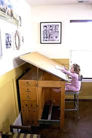 Step2 Art Easel Desk Uk by Childrens Wooden Drawing Table Childrens Drawing Table Uk Kids Art