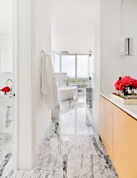Dering Hall: 40 Minimalist Bathrooms — Caroline Kopp Interior Design New Modern Minimalist Bathroom Ideas Best Picture Hd Plaieautifulmornbarosonhomedesignwithis Spacious Design 3d Render Stock Photo 5 For Every Taste Staged4more Simple Designs Fr Small Spaces Dhlviews 42 Gorgeous But Looks Luxurious Inspiration Hugo Oliver Bright Glass Shower Edit Now Bathroom Tips Purist Design Hansgrohe Sg 40 Style Bathrooms 48 Ingenious Contemporary Inspiring